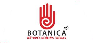 Botanica Natures healing energy