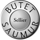 Butet Saumur