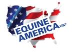 Equine-America-logo