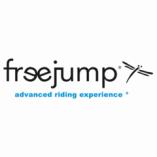 Freejump advanced riding experience